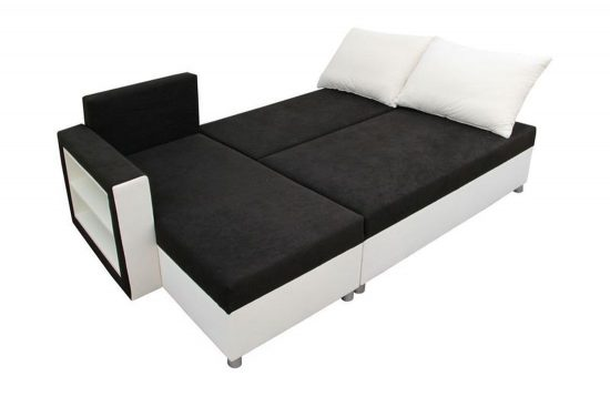 2016 4 seater sofa beds; the best comfy elegant choice for Today's homes