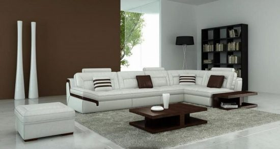 2016 fabric sofa beds; charming addition to every home