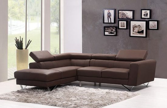 3 Awesome tips about leather sofas