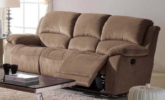 microfiber sectional sofa all you need to about microfiber sofa best sofas 11056