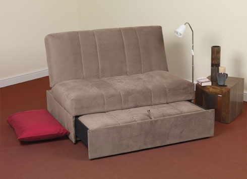All you Need  to Know about Sofa Beds