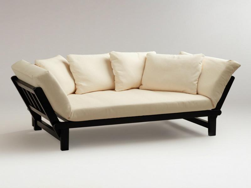 sofa - Best Sofas In The World
