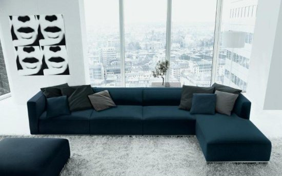 """Check online easily to get your own sofa """"Sofa Popular Sites"""""""