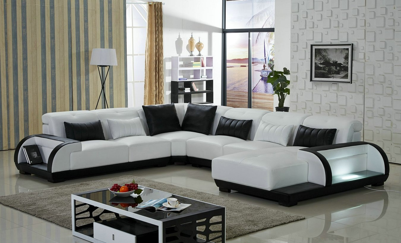 Perfect Get The Best Sofa Ever From 2016 Italian Leather Sofa Set Available