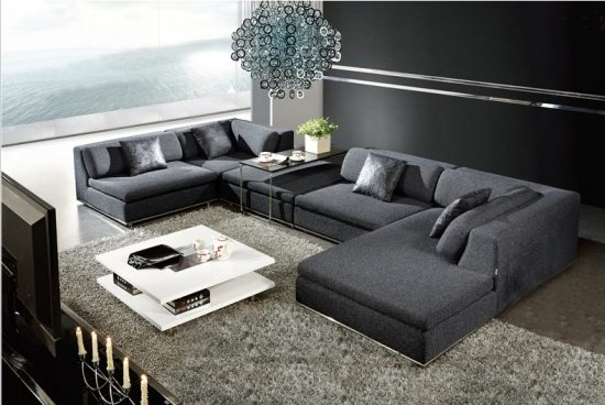 The Best Sofas Ever Mjob Blog