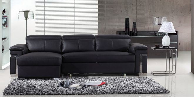 how to clean soft leather sofa