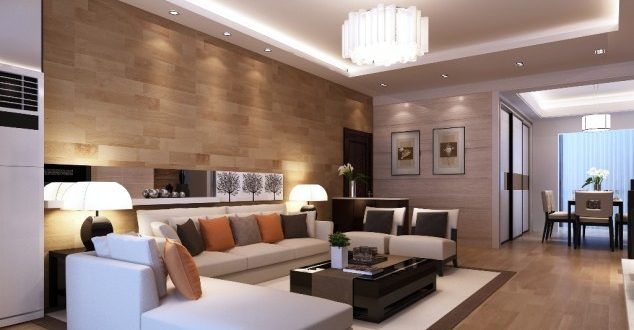 Make your furniture sofa set simply look awesome