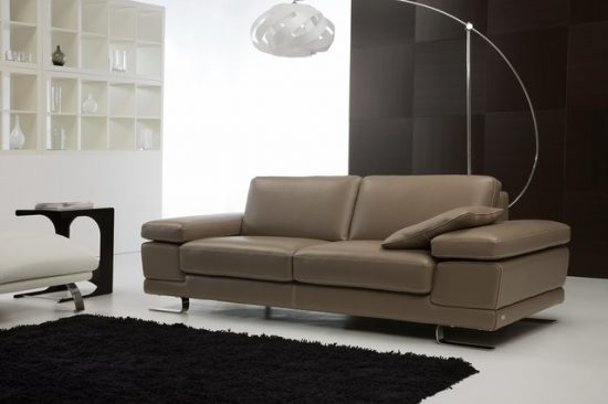 Thank me later! Why you should buy Italian leather sofa