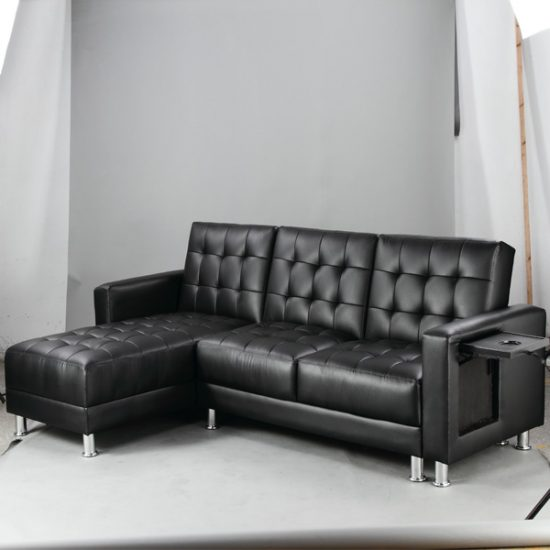 The way for a Great Leather sofa