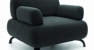 Things no one tells you about single sofa bed