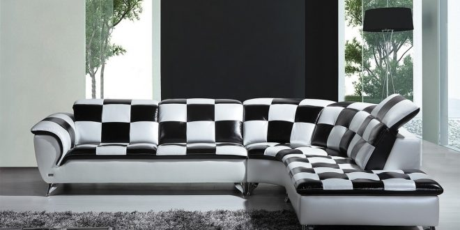 Top 10 sofas for sale in 2018 from furniture stores for Best sofas 2016