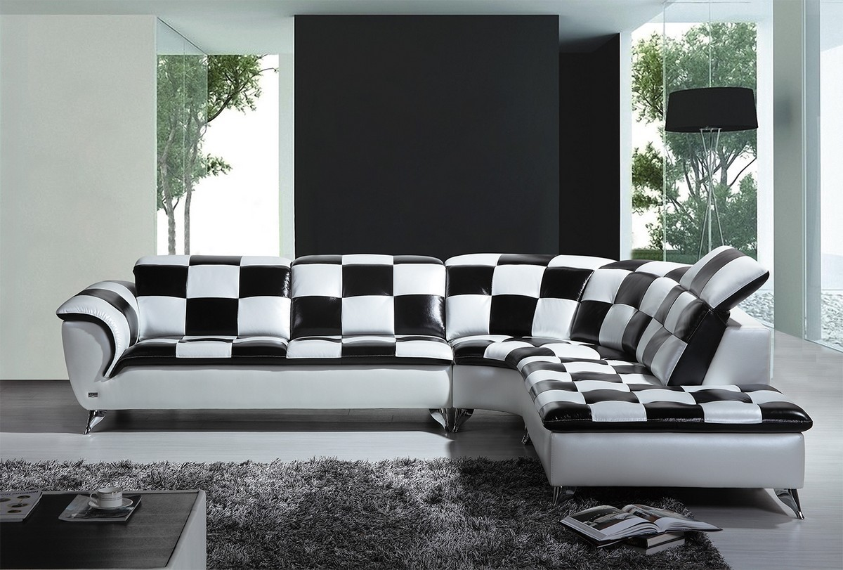 Top 10 Sofas for Sale in 2018 from Furniture Stores ...