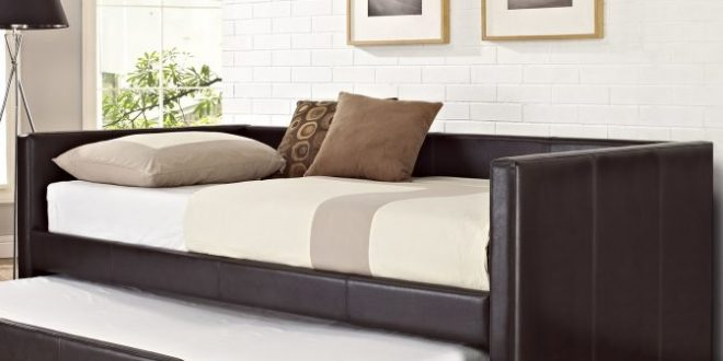 Who Else Wants To Know About Futon Sofas Futon Sofa Bed