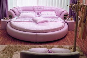 2018 Cool and creative sofa bed designs with elegance, style, and functionality