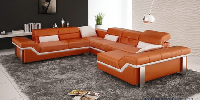 2016 top list of the best sofa's manufacturers
