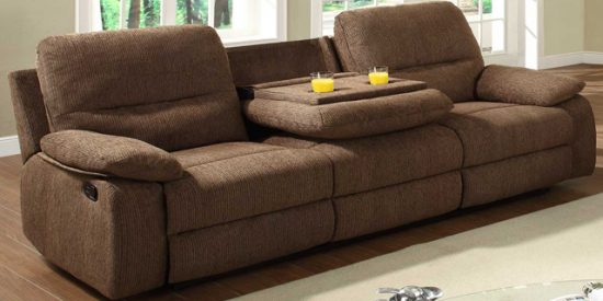 Sofa Manufacturers List Italian Sofa Manufacturers List Codeminimalist Tehranmix Thesofa