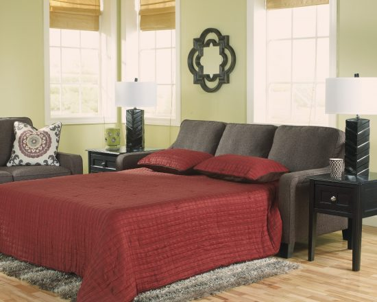 A brief and useful guide to Sofa Bed Size's Variety