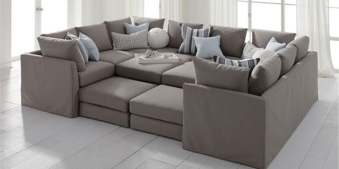 Go for quality sofa bed to enhance your home value bed sofa for Quality sectional sofa beds
