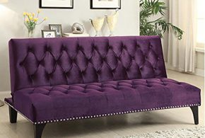 The elegant touch of Classic sofas is now for every home in 2018