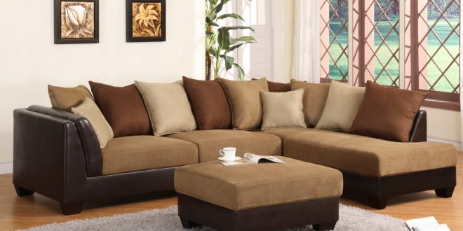 The truth about Suede and the best suede sofas to go for