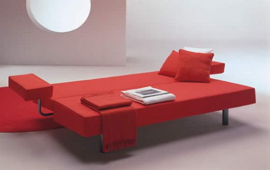 2016 Unique Sofa Bed Designs for distinctive unique homes