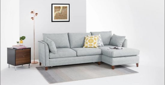 Get your dream sofa from 2016 best sofas for different lifestyles