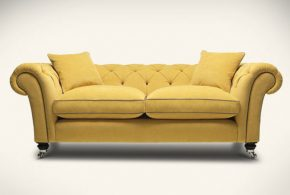 Get your dream sofa from 2018 best sofas for different lifestyles