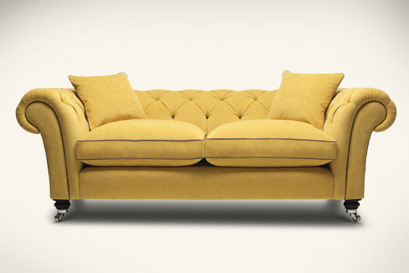Get Your Dream Sofa From 2018 Best Sofas For Different