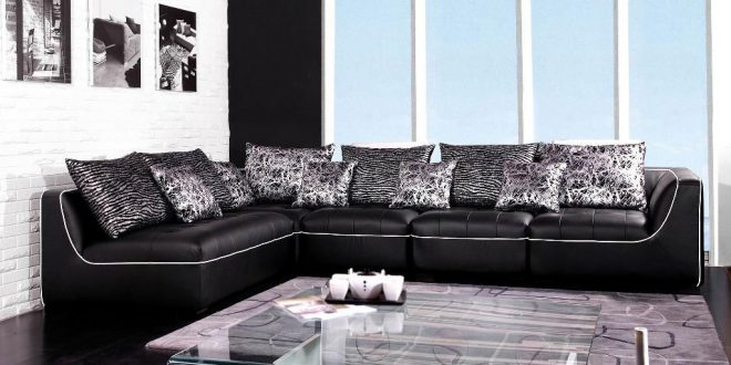 Home Furniture Sofas For Tasty And Fashionable Living