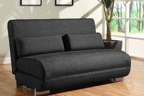 Convertible Sofa - Different Styles That Will Impress You