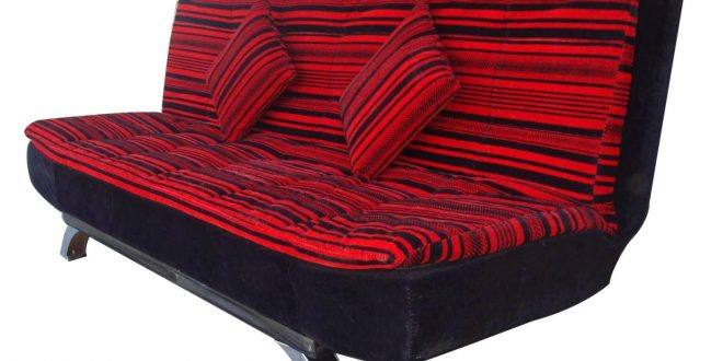Sofa Bed – Have You Ever Tried Leather Sofa Beds