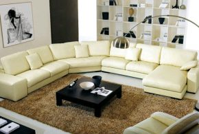 Sofa Designs - Behold the Best of Today's Designs