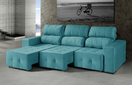 Sofa Sale – Benefits and Tips When Finding Bargains