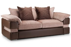Two Seater Sofa - How to Choose the Best Out There