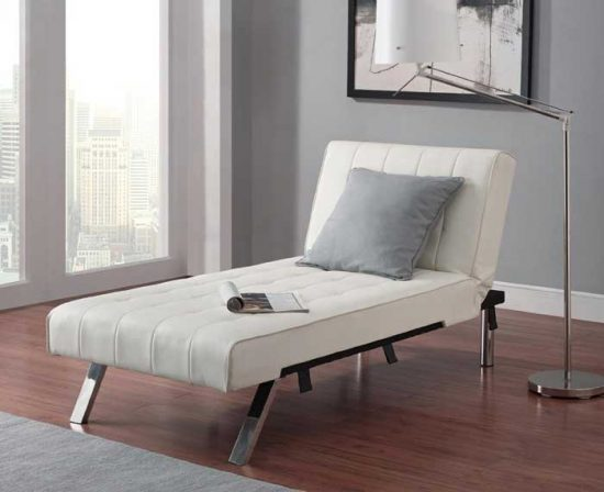 Easy Steps to Define the Perfect Futon for Your SpaceEasy Steps to Define the Perfect Futon for Your Space