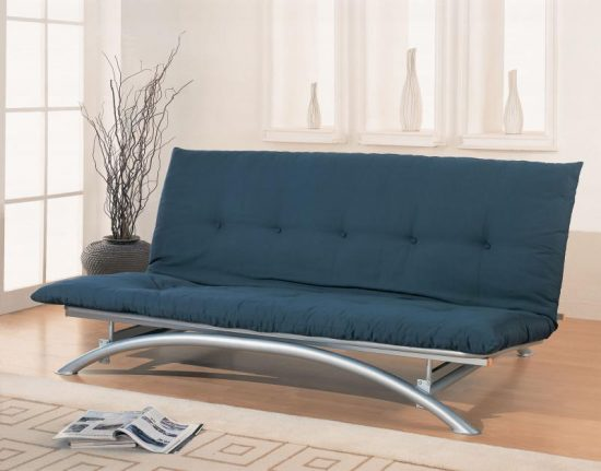 Easy Steps to Define the Perfect Futon for Your Space