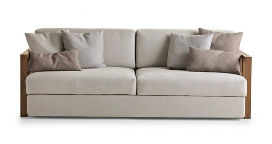 Lawson Sofa How to Decorate Your Space with the Perfect Lawson Sofa