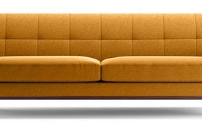 Midcentury Modern Sofas: Ridiculously Simple Ways to Define Them