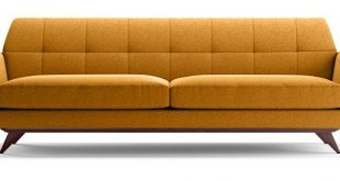 Midcentury Modern Sofas Ridiculously Simple Ways to Define Them