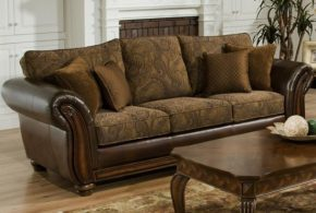 Sofa Upholstery: Useful Tips to Find the Perfect Sofa Upholstery