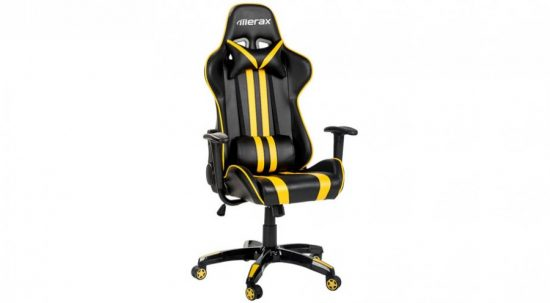 What Makes Your Gaming Chair a Distinctive Option
