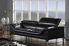 2018 Complete Leather Sofa Sets - how to get your dream set