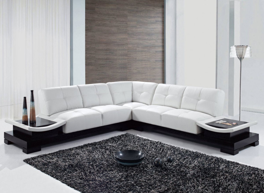 Best leather sofas are out there in 2018 get your dream for Sofa dreams