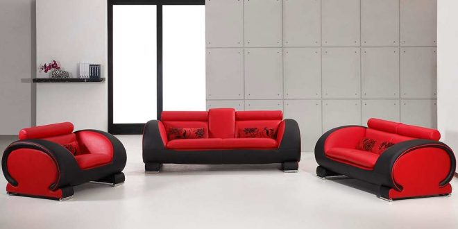 Bonded Leather Sofas Inexpensive Way To Get The Luxury