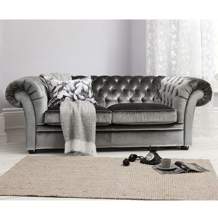 How To Get The Utmost Luxury Of A Tuxedo Sofa Best Sofas