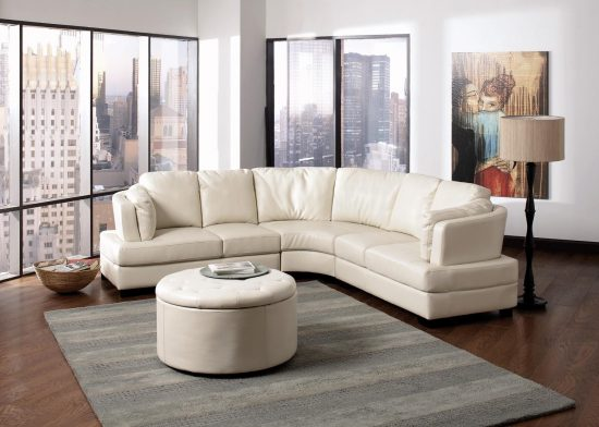 How to buy your trendy leather sofa online in 2017