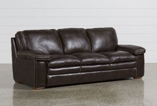 How To Take Care Of Your Leather Sofa Keep It Last Longer
