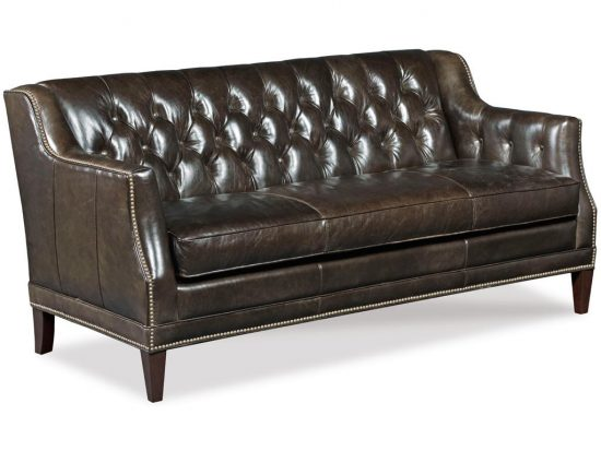 Leather sofa world 2017; What you are expecting to find