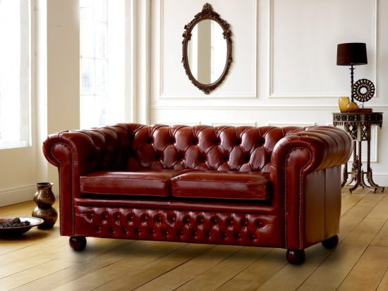 Leather sofas best stores to get your dream piece in 2017