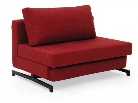 Quality Sofa Bed – 6 Tips to Save Your Marriage Buying Only a Quality Sofa Bed